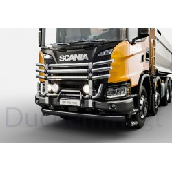 Pare buffle Scania P 2016-...