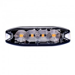 Flash LED 0037