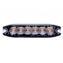 Flash LED 0038