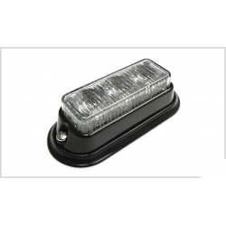 Flash LED 0300