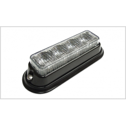 Flash LED 0400