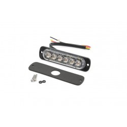 Flash LED 0620
