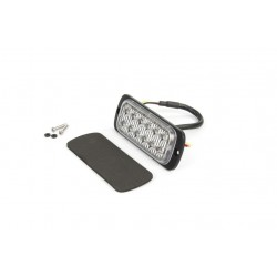 Flash LED 1200