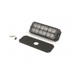 Flash LED 1210