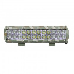 Rampe LED camouflage 0033S