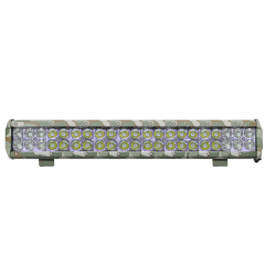 Rampe LED camouflage 0034S